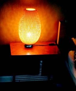 retro_lampa