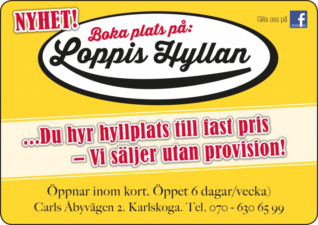 Loppishyllan_dec-14