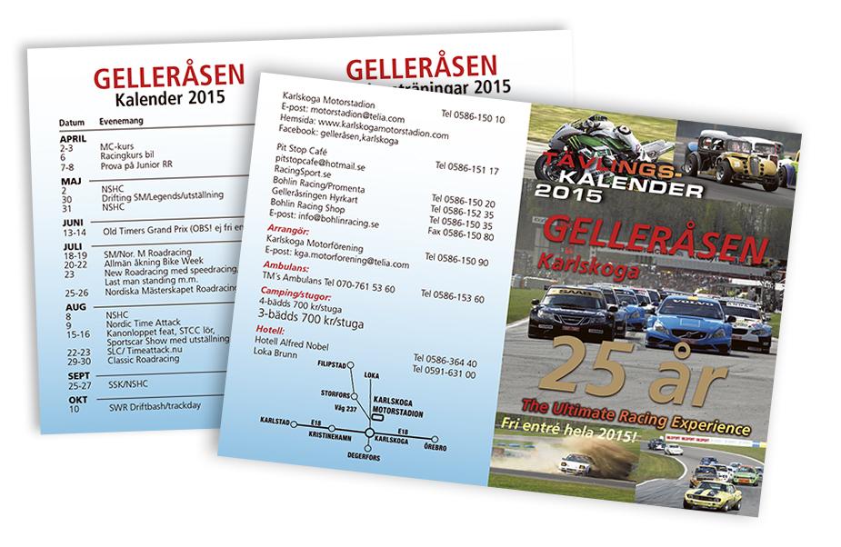 Gellerasen kalender 2015_1