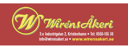 wirens_april-15